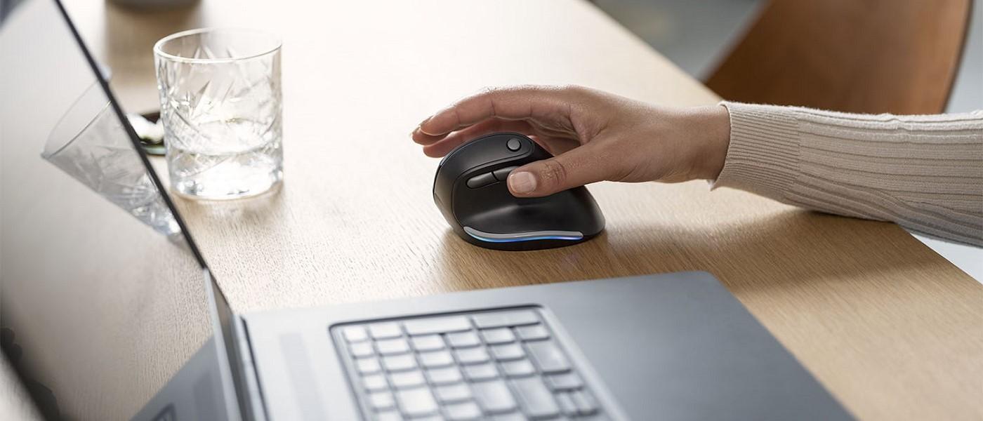 bayo-ergonomic-mouse