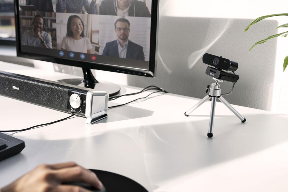taxon-webcam