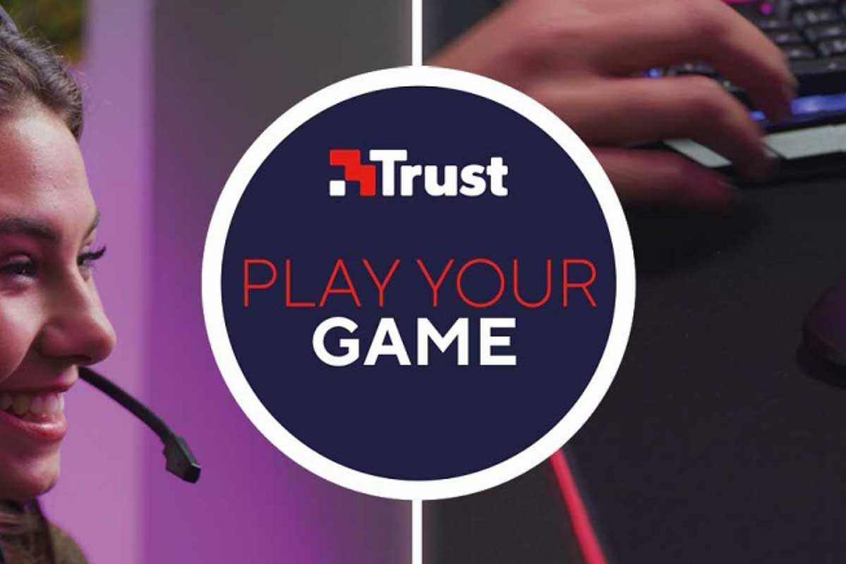 play-your-game